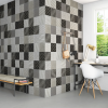 Ambiente-Patchwork-Cimento-20×20.png