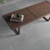 Habitat-Concreto-Cademil-Ceramicas-web