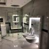 Place-po-59×118.2-Ducha-Baño-inodoro–residencia-Arq–Marcelo-Daghero