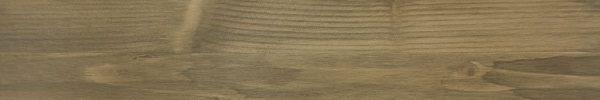 madera antideslizante