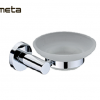 jabonera-con-plato-de-vidrio—Fimeta