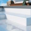 Branco-piscina-ac-20x20-revestimiento-20x20