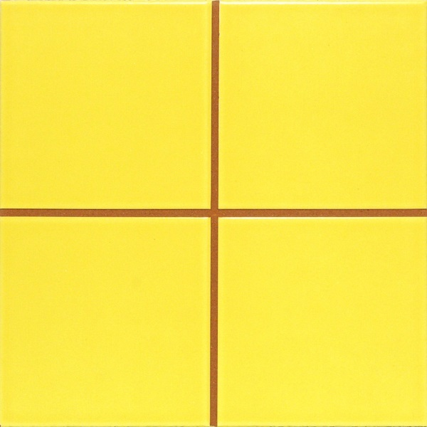 Quarter amarelo